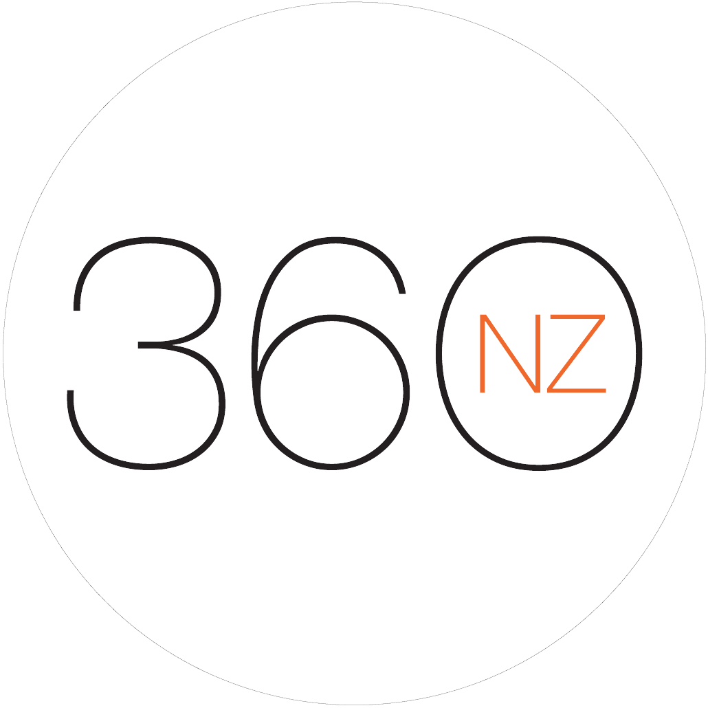 Safety360.nz